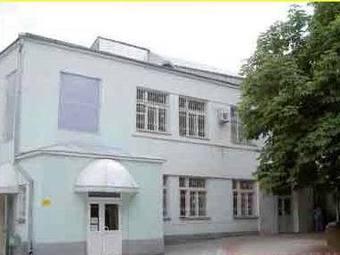 Полезная информация о роддоме городской больницы 1 (ЦГБ) Ростов-на-Дону.